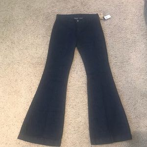 Polo Ralph Lauren flare jeans size 27
